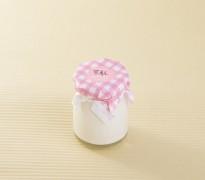豆乳コラーゲンプリん_002