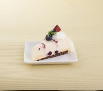 ダブルチーズケーキ_005