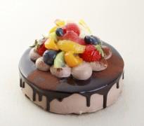 ショコラフルーツ_002